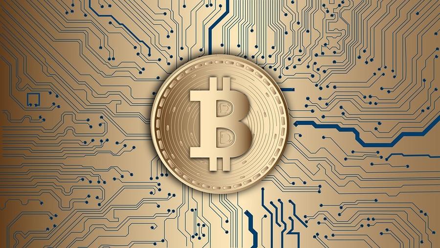 Dettagli su una valuta virtuale chiamata Bitcoin Cash