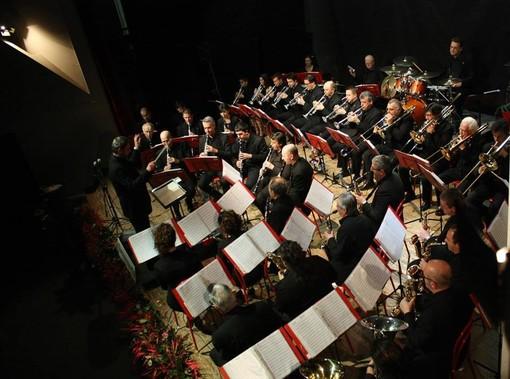 Al via il corso di orientamento musicale ad indirizzo bandistico a Mondovì