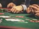 Quali regole il gioco d'azzardo online in Italia deve rispettare per essere autorizzato a funzionare?