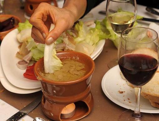 Pian Munè di Paesana, arrivano i menù gourmet d'autunno