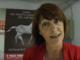 Barbara Tibaldi confermata segretaria generale Fiom della Cgil di Cuneo