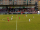Serie C (A): Alessandria-Piacenza chiude la 14^giornata