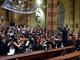 Conservatorio Ghedini in concerto alla Cattedrale di Cuneo