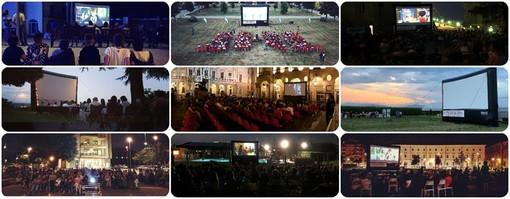 Cinedehors raddoppia l'offerta cinematografica a Fossano: 4 appuntamenti alla bocciofila Autonomi