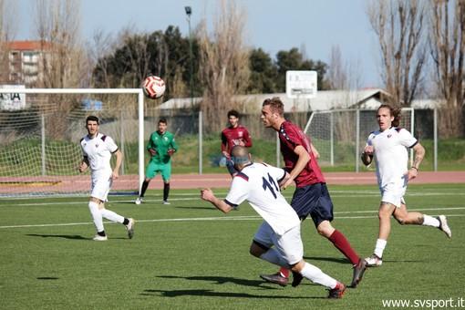 Serie D: nel weekend si gioca la 28^giornata, partite e designazioni arbitrali