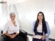 Make Appeal: protagonista della terza puntata il Centro Estetico Penelope di Cinzia Verra a Cuneo (VIDEO)