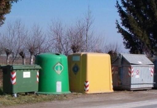 Settimana europea per la riduzione dei rifiuti, Alba protagonista con numerose iniziative di sensibilizzazione