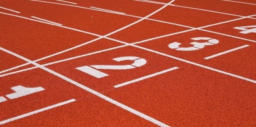 Atletica: Fidal e Scuola dello Sport CONI organizzano un corso propedeutico per allenatori