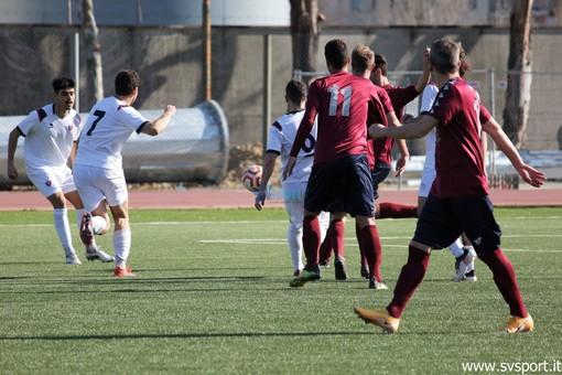Serie D (A): Saluzzo-Bra ed altri due anticipi aprono la 33^giornata