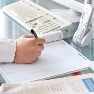 L'Ordine dei Dottori Commercialisti ed Esperti Contabili di Cuneo dona 25mila euro a Santa Croce e Asl Cn1