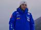 Sci alpino: per Carlotta Saracco podio nel gigante FIS sulle nevi argentine di Cerro Castor