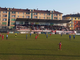 Serie C (A) - La classifica dopo la 14^giornata