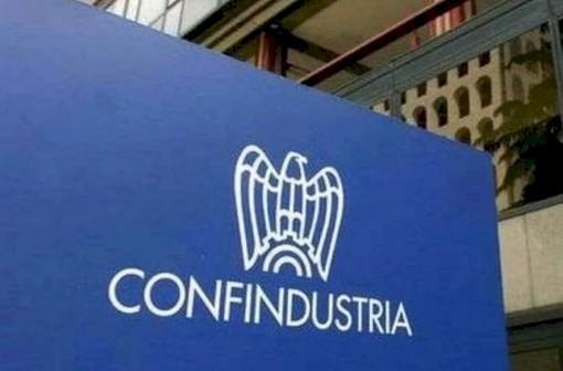 I focus di Confindustria Cuneo: tassazione del reddito da lavoro dipendente