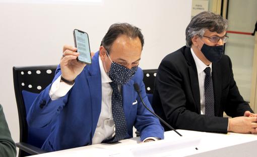 """Il Piemonte sfonda quota 5 milioni di dosi vaccinali inoculate. Cirio e Icardi: """"Proseguiamo con la stessa determinazione"""""""