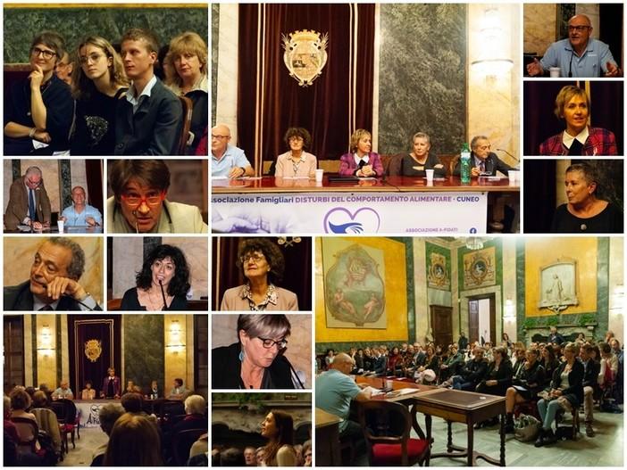 A-Fidati: a Cuneo i genitori di figlie con disturbi del comportamento alimentare si mettono insieme per aiutare altri genitori