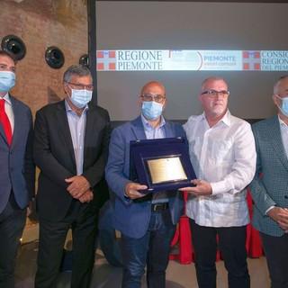 """Sanità: il consiglio regionale del Piemonte ringrazia ufficialmente la """"Brigada Henry Reeve"""" di Cuba"""