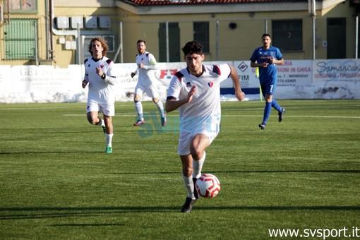 Serie D (A) - Seconda di ritorno, partite e designazioni arbitrali: impegni esterni per Bra e Saluzzo