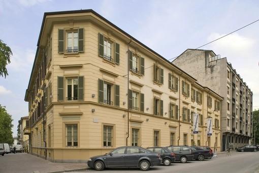 Confartigianato Imprese Cuneo si confronta con i Parlamentari della Granda