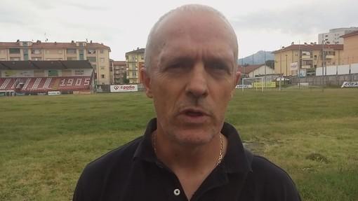 """Cuneo FC, si parte! Domenica pomeriggio debutta la squadra di Calandra: """"Grande entusiasmo, curiosi di capire la nostra forza"""""""