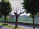 Un campo di padel negli impianti sportivi comunali. Il consiglio dà il via libera al Tennis Club Caraglio
