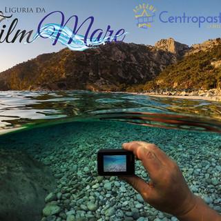 Ancora solo dieci giorni per cogliere l'irripetibile opportunità: diventare Accompagnatori di Turismo Marino