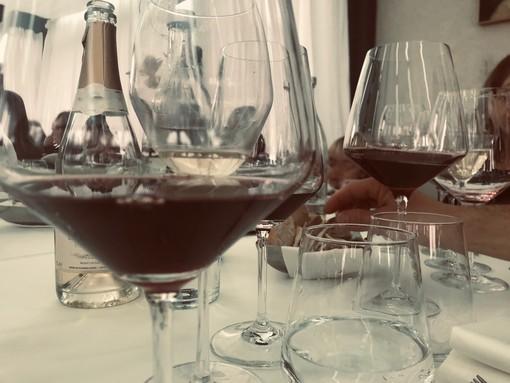 I dazi USA affosserebbero la competitività dei grandi vini cuneesi e piemontesi e un mercato da 600mlioni