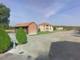 """Savigliano: 200 mila euro per il progetto di co-housing sociale """"DueCinqueOtto"""""""