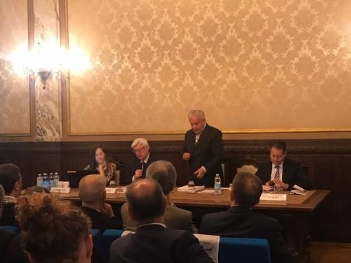 Giornata dell'Economia: Cuneo si conferma locomotiva del Piemonte, bene l'export e positivo il mercato del lavoro