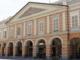 Teatro dialettale a Dronero