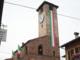Caramagna in lutto per la prematura morte di Vittorio, gli organizzatori annullano la sagra della Frittella