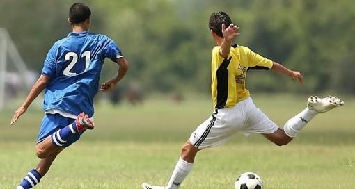 Calcio: definito il numero di giovani da schierare nei campionati di Eccellenza, Promozione e Prima Categoria