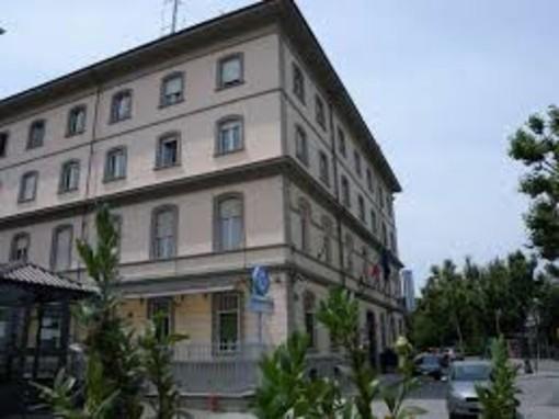 Sportello Immigrazione per rilascio di permessi soggiorno, come cambiano gli orario di apertura al pubblico in Questura a Cuneo