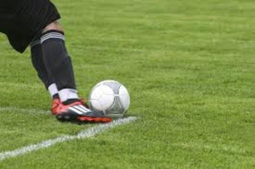 Calcio: LND unanime sulle proposte al Consiglio Federale per la conclusione dei campionati