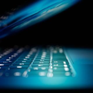 Obblighi sulla privacy: da Confartigianato nuove opportunità per le imprese (VIDEO)
