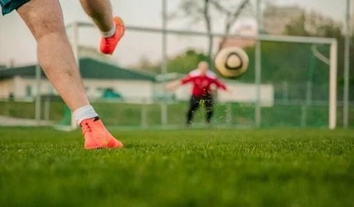 Covid -19, le misure del Governo in ambito sportivo