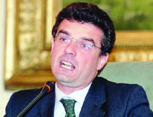 """Maltempo, presidente Roberto Cota: """"Protezione civile regionale pronta. I cittadini si tengano informati"""""""