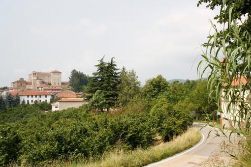 Roberto Pace non ha ritirato le dimissioni, il comune di Cravanzana è stato commissariato