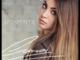 """Emma Muscat incontra i fan per firmare le copie dell'album di debutto  """"Moments"""""""
