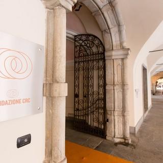 MotivAzione: a Cuneo il ciclo di incontri online della Fondazione Crc