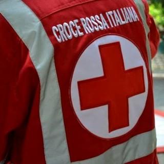 La Croce Rossa di Cuneo indice un concorso per autisti soccorritori: online la modulistica per entrare in graduatoria