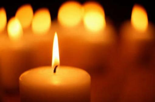 Lutto a Savigliano per la scomparsa di Anna Maria Turrini