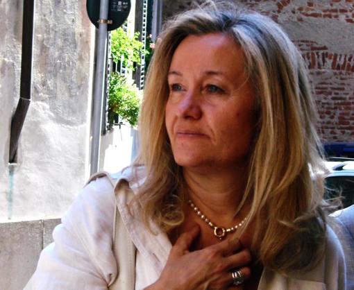 E' morta Chiara Molino, amata e stimata professoressa di Arte alle medie di Villafalletto