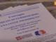 I lavori della consulta femminile del 27 novembre VIDEO