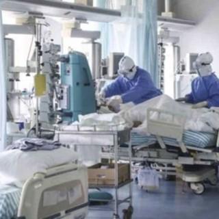Coronavirus, Piemonte secondo in Italia nel rapporto tra positivi e tamponi fatti. Terapie intensive non affollate come in altre regioni