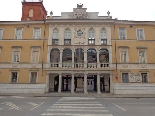 Mondovì: slitta al 2020 il primo lotto dello scaricatore della Carassona