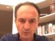 """Cirio: non c'è nessun """"caso Piemonte"""", abbiamo ereditato una situazione con molte criticità [VIDEO]"""