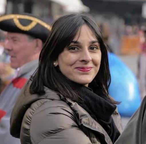 Carlotta Giordano