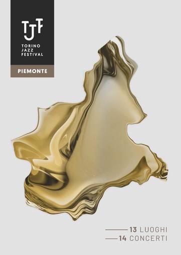 """Il """"Torino Jazz Festival Piemonte"""" fa tappa a Cuneo con Frankie hi-nrg mc & AljazZera"""