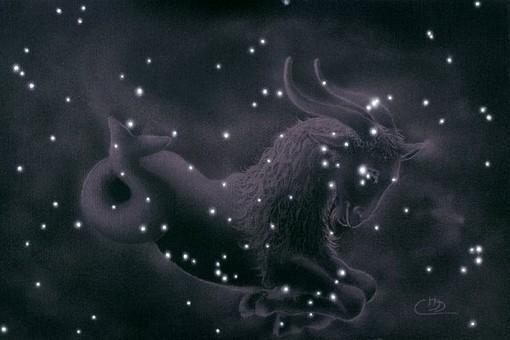Cosa ci dicono le stelle? Ecco l'Oroscopo di Corinne dal 2 al 9 luglio