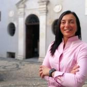 """Cavallermaggiore, l'ex candidata Chiara Voghera: """"Faremo opposizione ma sempre per il bene della città"""""""
